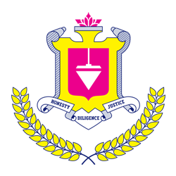 Logo North Chiang mai