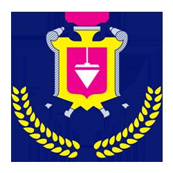 Logo North Chiang mai